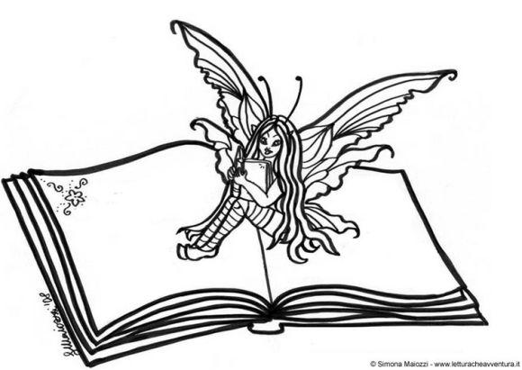 http://petitelunesbooks.cowblog.fr/images/Autresimages/BookandFairie.jpg