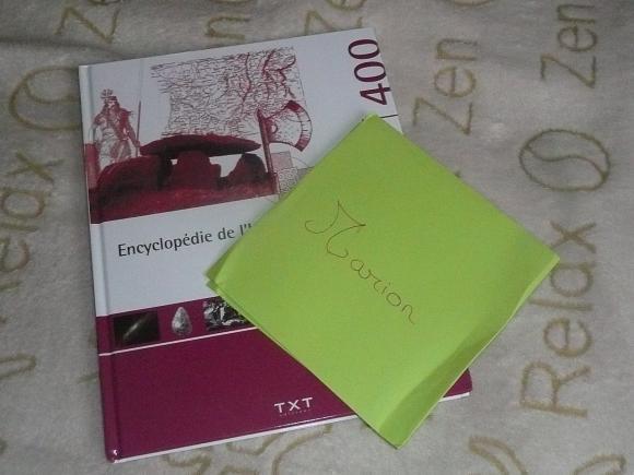 http://petitelunesbooks.cowblog.fr/images/Autresimages/CadeauxAnniversaireII.jpg