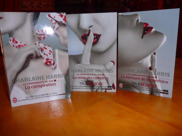 http://petitelunesbooks.cowblog.fr/images/Autresimages/CadeauxbyMatildaII.jpg