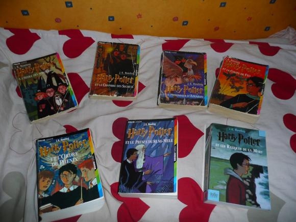 http://petitelunesbooks.cowblog.fr/images/Autresimages/HarryPotterBooksII.jpg