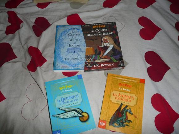 http://petitelunesbooks.cowblog.fr/images/Autresimages/HarryPotterBooksIII.jpg