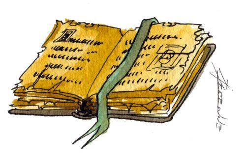 http://petitelunesbooks.cowblog.fr/images/Autresimages/LivreAncien.jpg