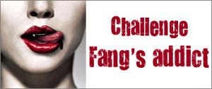 http://petitelunesbooks.cowblog.fr/images/Challenges/ChallengeFangsAddict.jpg