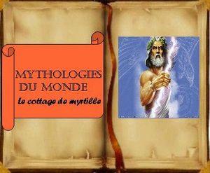 http://petitelunesbooks.cowblog.fr/images/Challenges/ChallengeMythologies.jpg