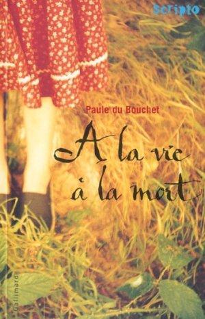 http://petitelunesbooks.cowblog.fr/images/Couverturesdelivres/AlavieAlamort.jpg