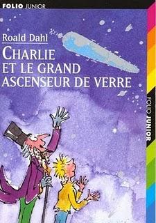http://petitelunesbooks.cowblog.fr/images/Couverturesdelivres/CharlieetleGrandAscenseurdeVerre.jpg