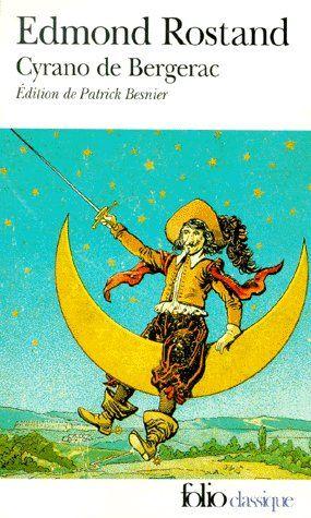 http://petitelunesbooks.cowblog.fr/images/Couverturesdelivres/CyranodeBergerac.jpg
