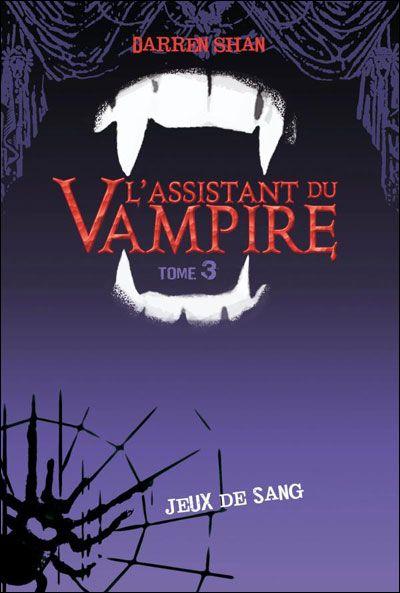 http://petitelunesbooks.cowblog.fr/images/Couverturesdelivres/DarrenShanT3.jpg