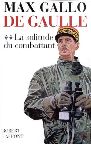 http://petitelunesbooks.cowblog.fr/images/Couverturesdelivres/DeGaulleT2.jpg