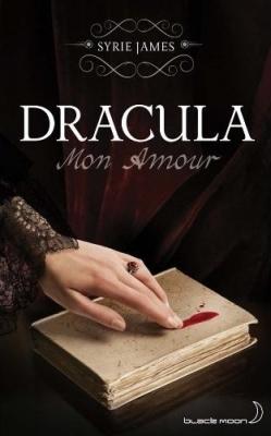 http://petitelunesbooks.cowblog.fr/images/Couverturesdelivres/DraculaMonAmour.jpg
