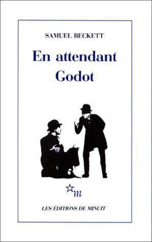 http://petitelunesbooks.cowblog.fr/images/Couverturesdelivres/EnAttendantGodot.jpg