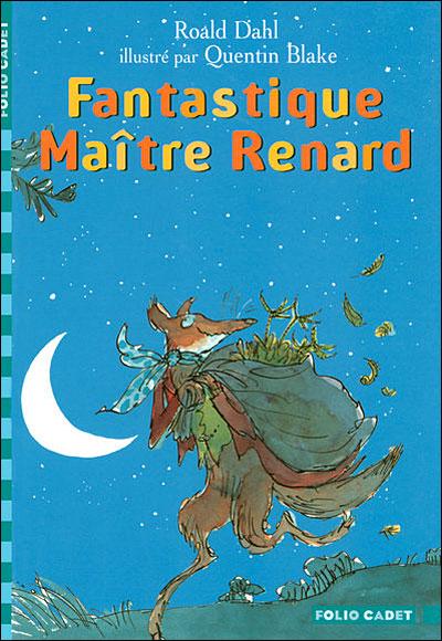 http://petitelunesbooks.cowblog.fr/images/Couverturesdelivres/FantastiqueMaitreRenard.jpg
