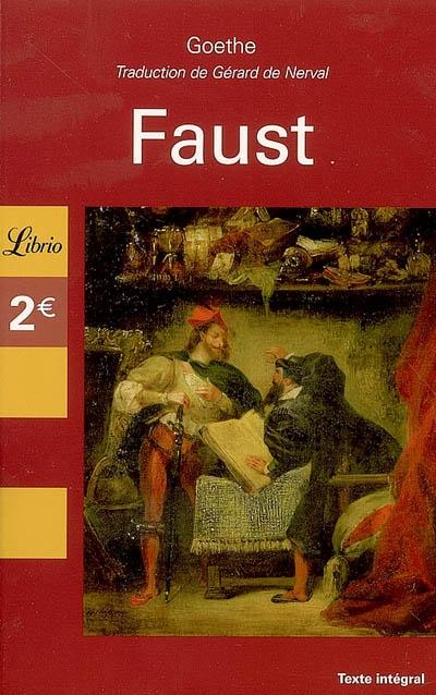 http://petitelunesbooks.cowblog.fr/images/Couverturesdelivres/FaustGoethe.jpg
