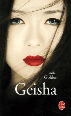 http://petitelunesbooks.cowblog.fr/images/Couverturesdelivres/Geisha.jpg