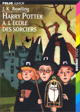 http://petitelunesbooks.cowblog.fr/images/Couverturesdelivres/HarryPotterT1.jpg