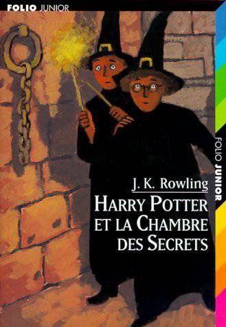 http://petitelunesbooks.cowblog.fr/images/Couverturesdelivres/HarryPotterT2.jpg