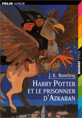 http://petitelunesbooks.cowblog.fr/images/Couverturesdelivres/HarryPotterT3.jpg