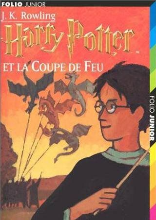 http://petitelunesbooks.cowblog.fr/images/Couverturesdelivres/HarryPotterT4.jpg