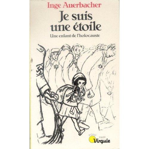 http://petitelunesbooks.cowblog.fr/images/Couverturesdelivres/JeSuisUneEtoile.jpg