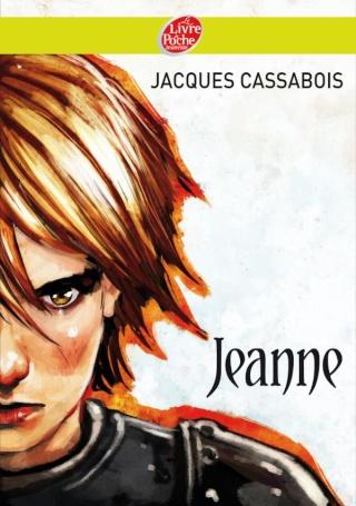 http://petitelunesbooks.cowblog.fr/images/Couverturesdelivres/Jeanne.jpg