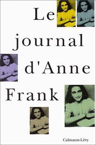 http://petitelunesbooks.cowblog.fr/images/Couverturesdelivres/JournaldAnneFrank.jpg
