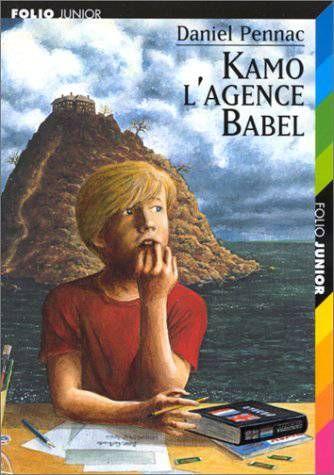 http://petitelunesbooks.cowblog.fr/images/Couverturesdelivres/KamoLAgenceBabel.jpg