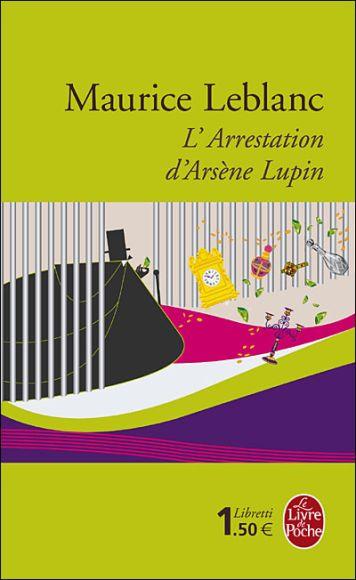 http://petitelunesbooks.cowblog.fr/images/Couverturesdelivres/LArrestationdArseneLupin.jpg