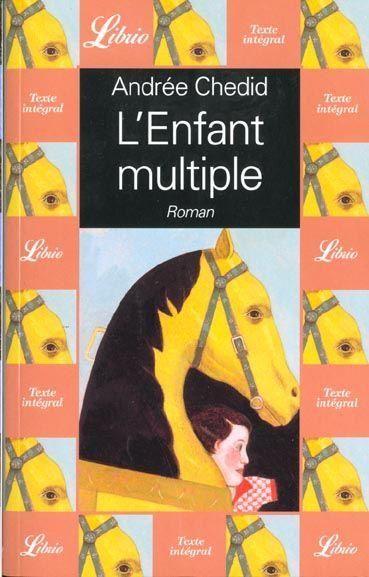 http://petitelunesbooks.cowblog.fr/images/Couverturesdelivres/LEnfanrMultiple.jpg