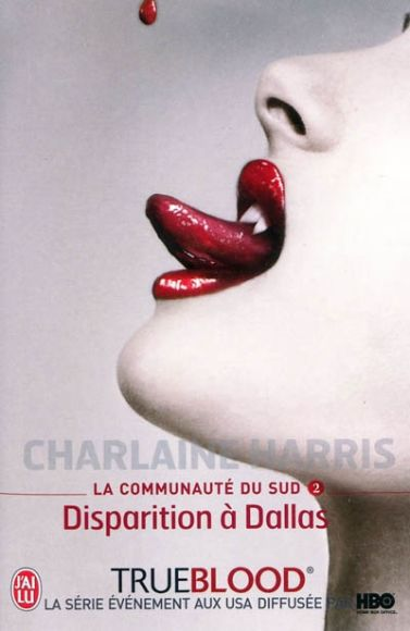 http://petitelunesbooks.cowblog.fr/images/Couverturesdelivres/LaCommunauteduSudT2.jpg