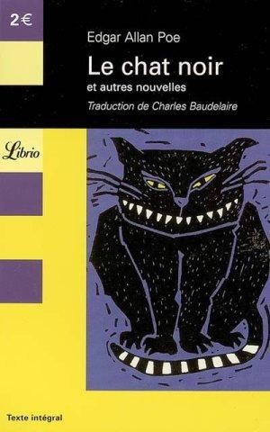 http://petitelunesbooks.cowblog.fr/images/Couverturesdelivres/LeChatNoir.jpg