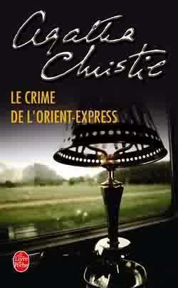 http://petitelunesbooks.cowblog.fr/images/Couverturesdelivres/LeCrimedelOrientExpress.jpg