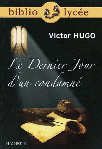 http://petitelunesbooks.cowblog.fr/images/Couverturesdelivres/LeDernierJourdunCondamne.jpg