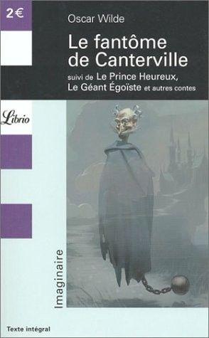http://petitelunesbooks.cowblog.fr/images/Couverturesdelivres/LeFantomedeCanterville.jpg