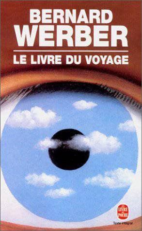 http://petitelunesbooks.cowblog.fr/images/Couverturesdelivres/LeLivreduVoyage.jpg