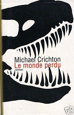 http://petitelunesbooks.cowblog.fr/images/Couverturesdelivres/LeMondePerduT2.jpg