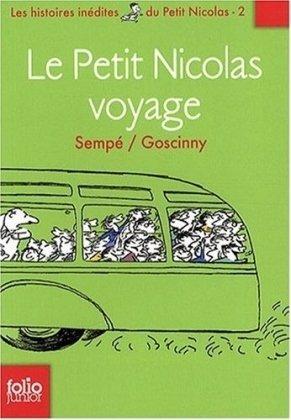 http://petitelunesbooks.cowblog.fr/images/Couverturesdelivres/LePetitNicolasVoyage.jpg