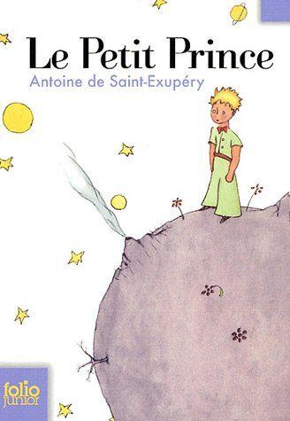 http://petitelunesbooks.cowblog.fr/images/Couverturesdelivres/LePetitPrince.jpg
