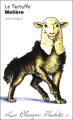 http://petitelunesbooks.cowblog.fr/images/Couverturesdelivres/LeTartuffe.jpg