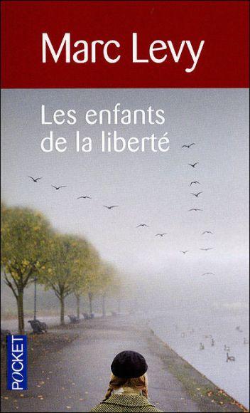 http://petitelunesbooks.cowblog.fr/images/Couverturesdelivres/LesEnfantsdelaLiberte-copie-1.jpg