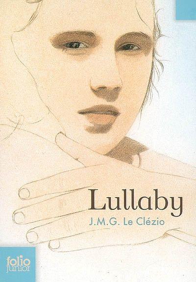 http://petitelunesbooks.cowblog.fr/images/Couverturesdelivres/Lullaby.jpg