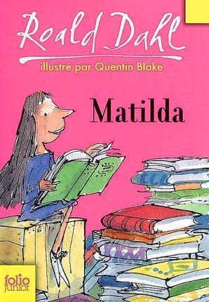 http://petitelunesbooks.cowblog.fr/images/Couverturesdelivres/Matilda.jpg