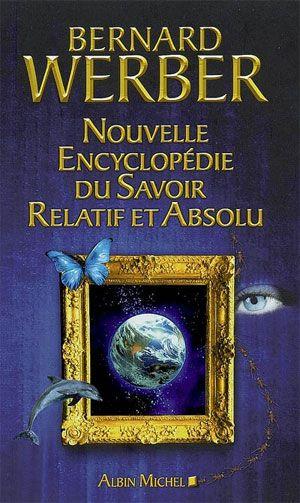 http://petitelunesbooks.cowblog.fr/images/Couverturesdelivres/NlleEncyclopedieduSavoirRelatifetAbsolu.jpg
