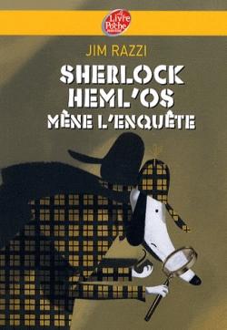 http://petitelunesbooks.cowblog.fr/images/Couverturesdelivres/SherlockHemlos.jpg