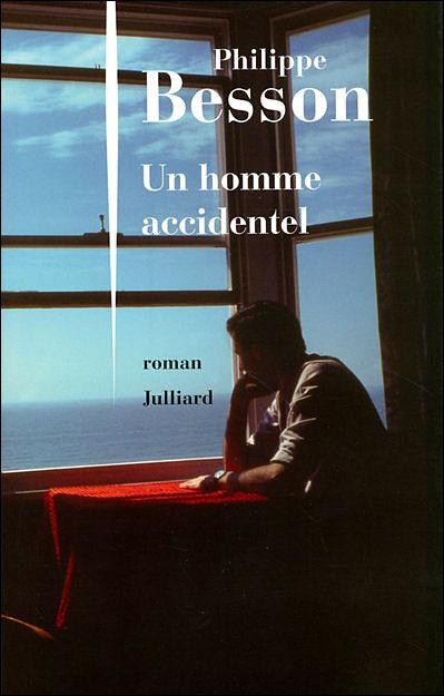 http://petitelunesbooks.cowblog.fr/images/Couverturesdelivres/UnHommeAccidentel.jpg