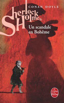 http://petitelunesbooks.cowblog.fr/images/Couverturesdelivres/UnScandaleenBoheme.jpg