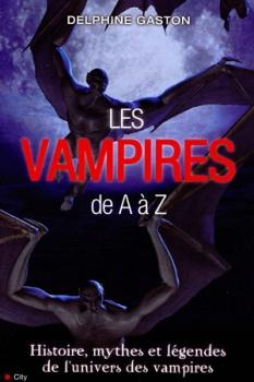 http://petitelunesbooks.cowblog.fr/images/Couverturesdelivres/VampiresdeAaZ.jpg