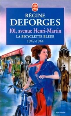http://petitelunesbooks.cowblog.fr/images/Couverturesdelivres2/101AvenueHenriMartin.jpg
