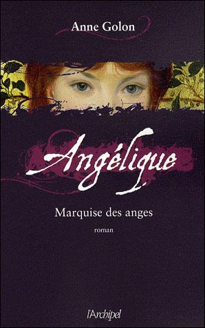 http://petitelunesbooks.cowblog.fr/images/Couverturesdelivres2/AngeliqueT1.jpg