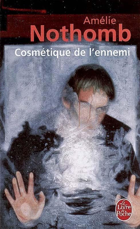 http://petitelunesbooks.cowblog.fr/images/Couverturesdelivres2/Cosmetiquedelennemi.jpg