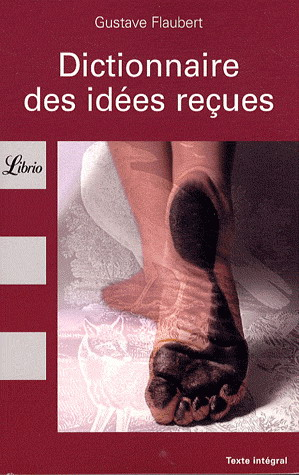 http://petitelunesbooks.cowblog.fr/images/Couverturesdelivres2/DictionnairedesIdeesRecues.jpg
